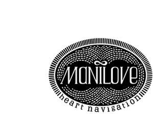 Manilove